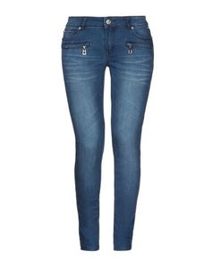 Jeans Donna glamorous in offerta 65%