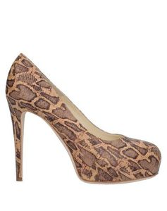 Decolletes Donna brian atwood in offerta 64%