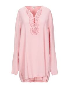 Top & Bluse Donna her shirt in offerta 69%