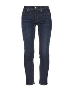 Jeans Donna dondup in offerta 35%