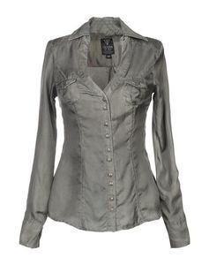 Camicie Donna guess