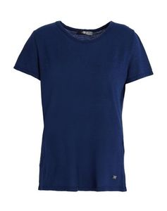 T-Shirt & Polo Donna 7 for all mankind