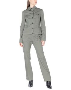 Tailleurs Donna c'n'c' costume national