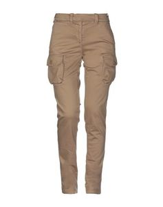 Pantaloni Lunghi Donna henry cotton's in sconto 26%