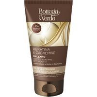 Capelli Donna Bottegaverde in offerta 45%
