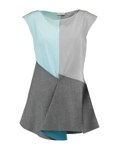 Top & Bluse Donna vionnet in offerta 65%