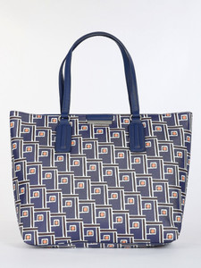 Shoppers & Shopping Bags Donna maliparmi in sconto 20%