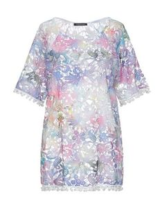 Top & Bluse Donna happiness