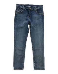 Jeans Uomo ice iceberg junior in offerta 59%