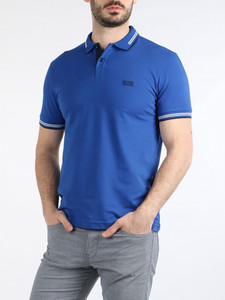 T-Shirt & Polo Uomo boss