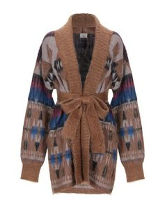 Maglie & Cardigan Donna peuterey in sconto 15%