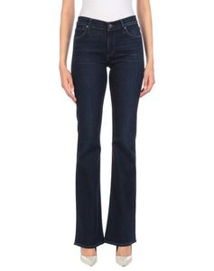 Jeans Donna citizens of humanity in offerta 34%
