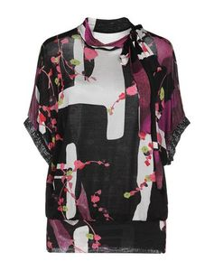 T-Shirt & Polo Donna christian lacroix in sconto 19%