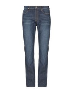 Jeans Uomo versace jeans