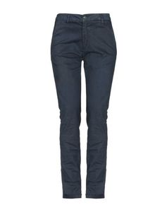 Pantaloni Lunghi Donna one seven two