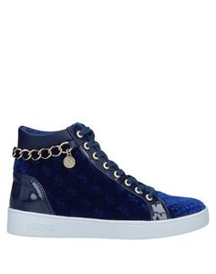 Sneakers Donna guess in offerta 33%