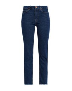 Jeans Donna m.i.h jeans