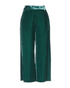 Pantaloni Lunghi Donna faberge&roches