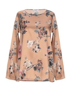 Top & Bluse Donna kangra cashmere in offerta 39%
