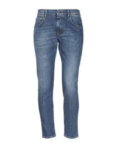 Jeans Donna 2w2m