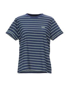 T-Shirt & Polo Donna lee