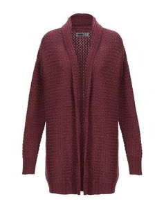 Maglie & Cardigan Donna noisy may in sconto 26%