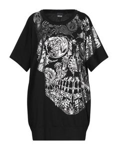 T-Shirt & Polo Donna just cavalli in offerta 59%