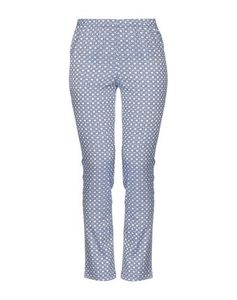 Leggings Donna philippe matignon