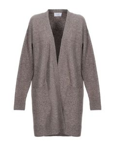 Maglie & Cardigan Donna snobby sheep in sconto 28%