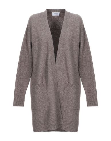 Maglie & Cardigan Donna snobby sheep in offerta 51%