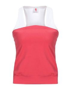 Top & Bluse Donna bikkembergs in offerta 65%