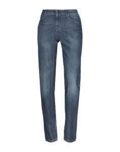 Jeans Donna fay