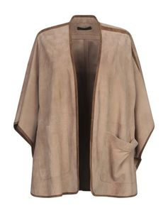 Top & Bluse Donna simonetta ravizza in sconto 19%