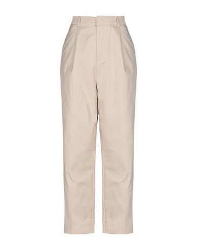 Pantaloni Lunghi Donna j-cube in offerta 66%