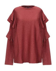 Top & Bluse Donna scotch & soda in offerta 41%