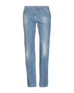 Jeans Donna brooksfield in sconto 16%