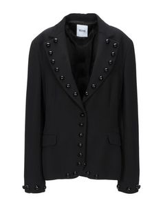 Giacche & Blazer Donna moschino cheap and chic