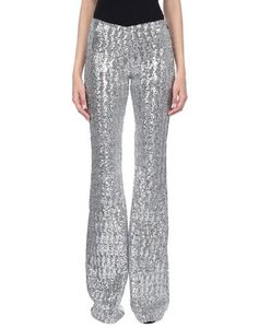 Pantaloni Lunghi Donna michael kors collection in offerta 62%