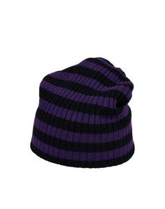 Cappelli Donna aniye by