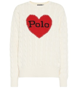 Maglie & Cardigan Donna polo ralph lauren
