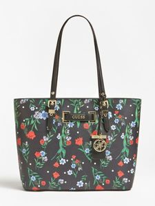 Shoppers & Shopping Bags Donna guess in sconto 30%
