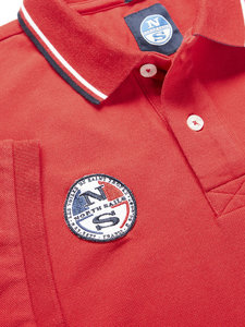 T-Shirt & Polo Uomo northsails in offerta 61%