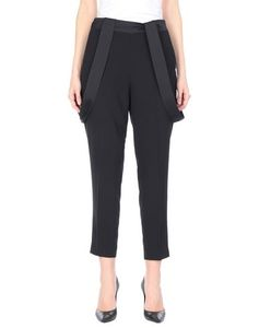 Pantaloni Lunghi Donna le coeur twinset in offerta 43%