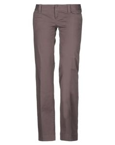 Pantaloni Lunghi Donna murphy & nye in sconto 25%