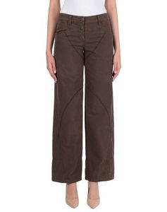 Pantaloni Lunghi Donna murphy & nye in sconto 20%