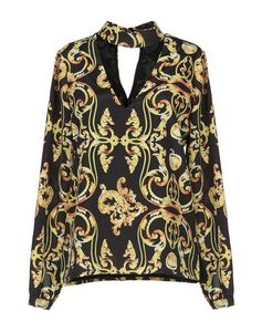 Top & Bluse Donna paulie in sconto 24%