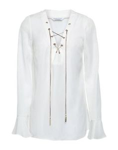 Top & Bluse Donna guess by marciano
