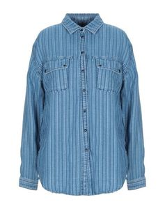 Camicie Donna pepe jeans