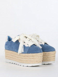 Sneakers Donna guess in offerta 39%