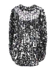 Top & Bluse Donna mm6 maison margiela in sconto 30%